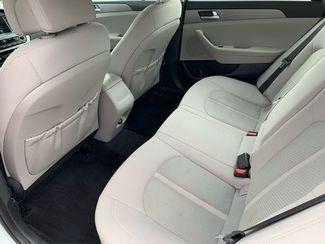 2016 Hyundai Sonata 2.4L SE LINDON, UT 14