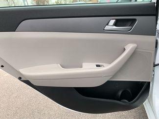 2016 Hyundai Sonata 2.4L SE LINDON, UT 16
