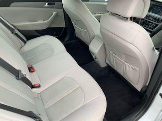 2016 Hyundai Sonata 2.4L SE LINDON, UT 17
