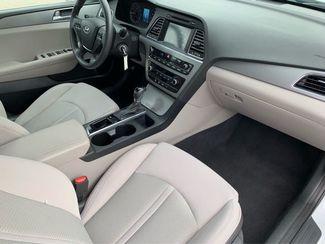 2016 Hyundai Sonata 2.4L SE LINDON, UT 20