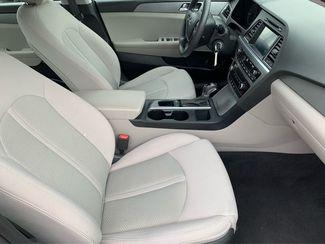 2016 Hyundai Sonata 2.4L SE LINDON, UT 21