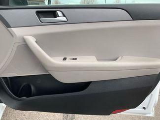 2016 Hyundai Sonata 2.4L SE LINDON, UT 23