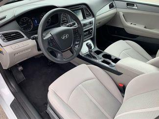 2016 Hyundai Sonata 2.4L SE LINDON, UT 9