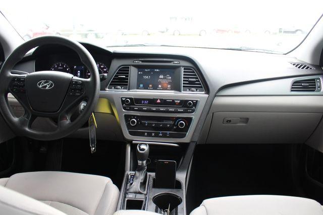 2016 Hyundai Sonata 2.4L SE in Memphis, Tennessee 38115