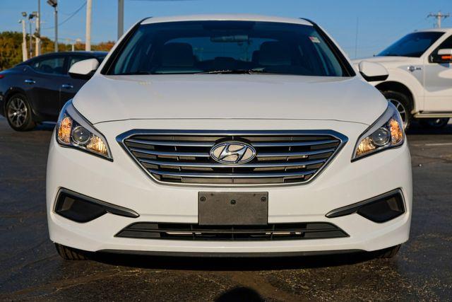 2016 Hyundai Sonata 2.4L in Memphis, Tennessee 38115