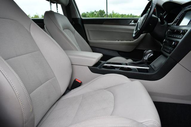 2016 Hyundai Sonata 2.4L Sport Naugatuck, Connecticut 9