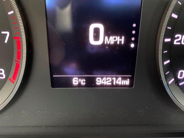 2016 Hyundai Sonata 2.4L SE New Brunswick, New Jersey 14