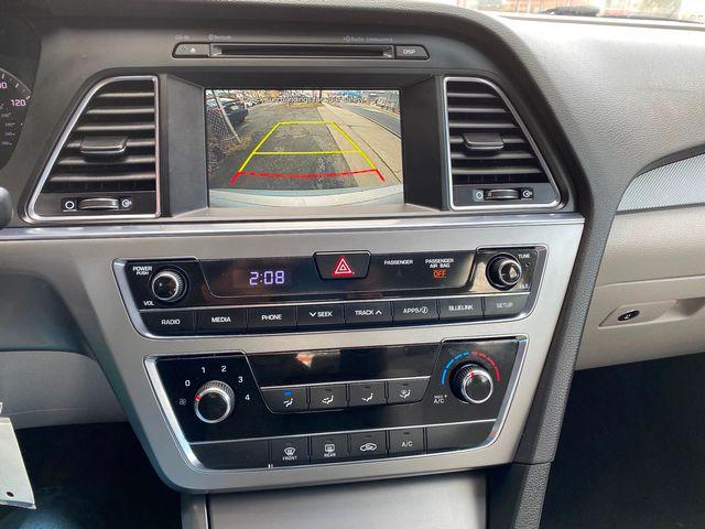 2016 Hyundai Sonata 2.4L SE New Brunswick, New Jersey 15