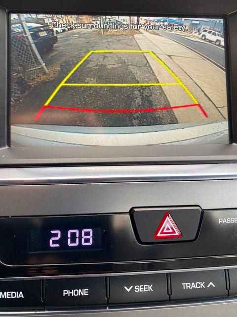 2016 Hyundai Sonata 2.4L SE New Brunswick, New Jersey 16