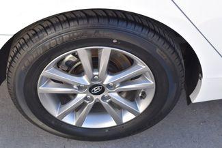2016 Hyundai Sonata 2.4L SE Ogden, UT 10