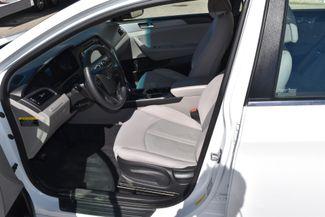 2016 Hyundai Sonata 2.4L SE Ogden, UT 13