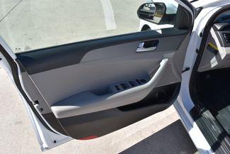 2016 Hyundai Sonata 2.4L SE Ogden, UT 15
