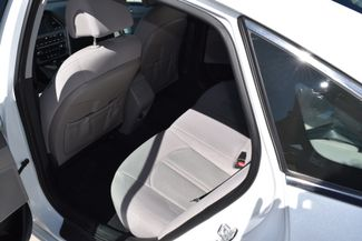 2016 Hyundai Sonata 2.4L SE Ogden, UT 16