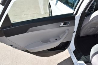 2016 Hyundai Sonata 2.4L SE Ogden, UT 17