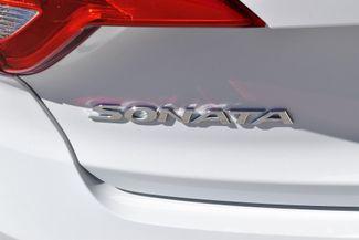 2016 Hyundai Sonata 2.4L SE Ogden, UT 30