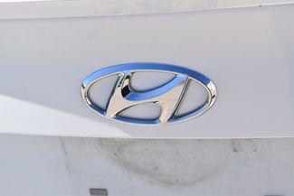 2016 Hyundai Sonata 2.4L SE Ogden, UT 31