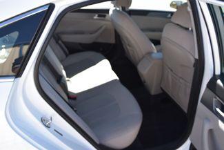 2016 Hyundai Sonata 2.4L SE Ogden, UT 19