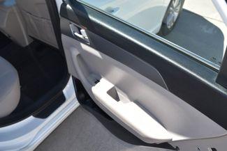 2016 Hyundai Sonata 2.4L SE Ogden, UT 20