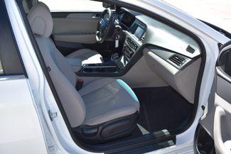 2016 Hyundai Sonata 2.4L SE Ogden, UT 21