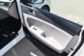 2016 Hyundai Sonata 2.4L SE Ogden, UT 22