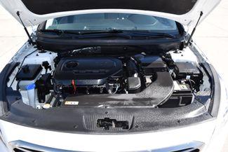 2016 Hyundai Sonata 2.4L SE Ogden, UT 28