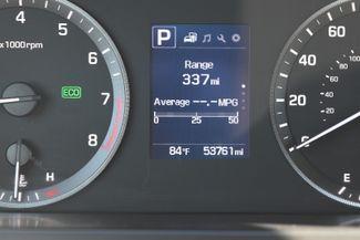 2016 Hyundai Sonata 2.4L SE Ogden, UT 12