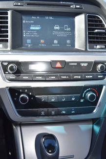 2016 Hyundai Sonata 2.4L SE Ogden, UT 24