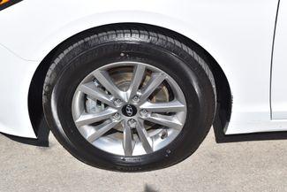 2016 Hyundai Sonata 2.4L SE Ogden, UT 8