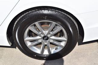 2016 Hyundai Sonata 2.4L SE Ogden, UT 9