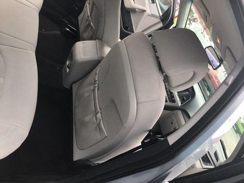 2016 Hyundai Sonata SE | Oklahoma City, OK | Norris Auto Sales (NW 39th) in Oklahoma City, OK