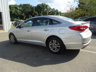 2016 Hyundai Sonata SE BACK UP CAMERA SEFFNER, Florida 10