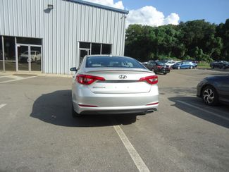 2016 Hyundai Sonata SE BACK UP CAMERA SEFFNER, Florida 12