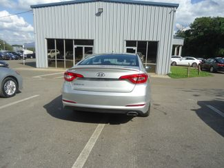 2016 Hyundai Sonata SE BACK UP CAMERA SEFFNER, Florida 15