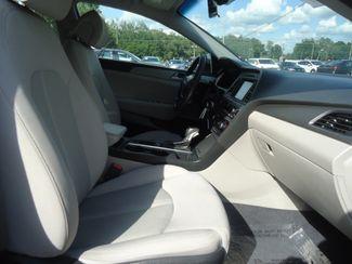 2016 Hyundai Sonata SE BACK UP CAMERA SEFFNER, Florida 16