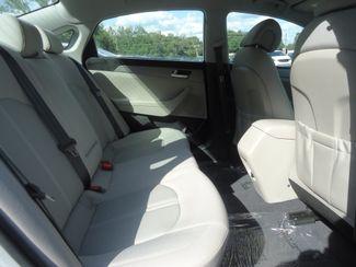 2016 Hyundai Sonata SE BACK UP CAMERA SEFFNER, Florida 17