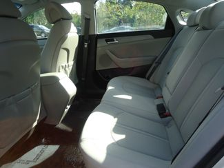 2016 Hyundai Sonata SE BACK UP CAMERA SEFFNER, Florida 19