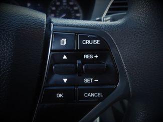 2016 Hyundai Sonata SE BACK UP CAMERA SEFFNER, Florida 23