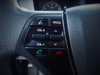 2016 Hyundai Sonata SE BACK UP CAMERA SEFFNER, Florida 24