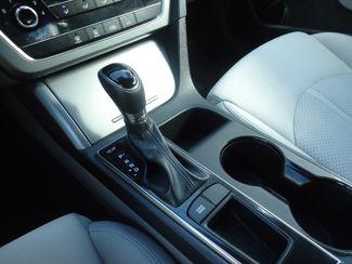 2016 Hyundai Sonata SE BACK UP CAMERA SEFFNER, Florida 27