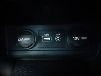 2016 Hyundai Sonata SE BACK UP CAMERA SEFFNER, Florida 28