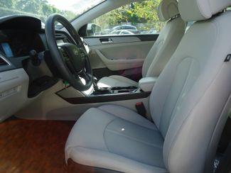 2016 Hyundai Sonata SE BACK UP CAMERA SEFFNER, Florida 3