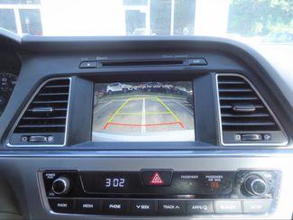 2016 Hyundai Sonata SE BACK UP CAMERA SEFFNER, Florida 31