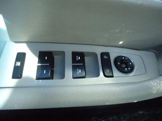 2016 Hyundai Sonata Sport PREM PKG. LEATHER. BLIND SPOT. PUSH STRT SEFFNER, Florida 25