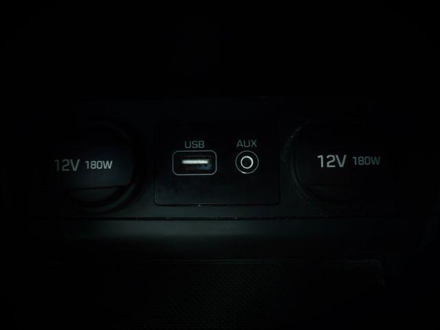 2016 Hyundai Sonata 1.6T Eco SEFFNER, Florida 30