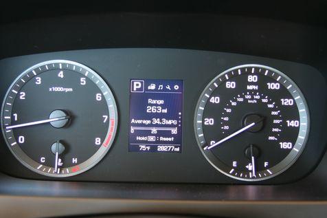 2016 Hyundai Sonata 2.4L Sport in Vernon, Alabama