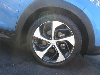 2016 Hyundai Tucson Limited Batesville, Mississippi 16