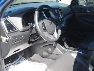 2016 Hyundai Tucson Limited Batesville, Mississippi 20