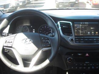 2016 Hyundai Tucson Limited Batesville, Mississippi 21