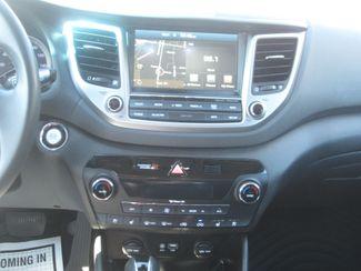 2016 Hyundai Tucson Limited Batesville, Mississippi 22