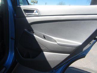 2016 Hyundai Tucson Limited Batesville, Mississippi 30